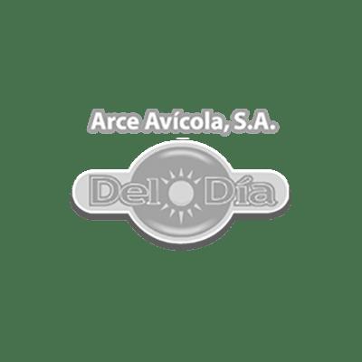 ArceAvicola