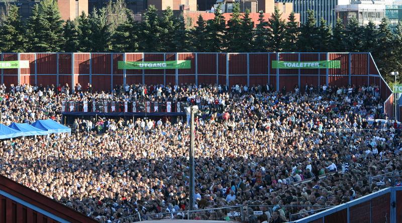 Valle_Hovin_stadion