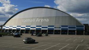 Vallhall Arena