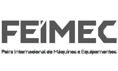 A FEIMEC — Feira Internacional de Máquinas e Equipamentos