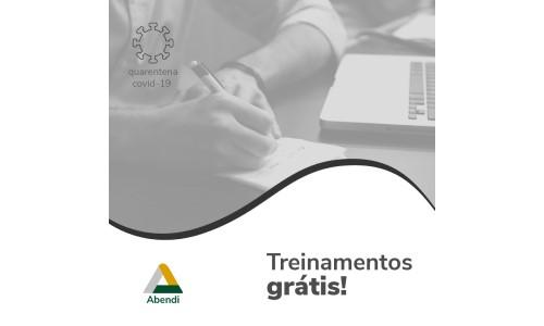 AULA GRÁTIS | WEBINAR – API 579 AVALIAÇÃO DE INTEGRIDADE ESTRUTURAL