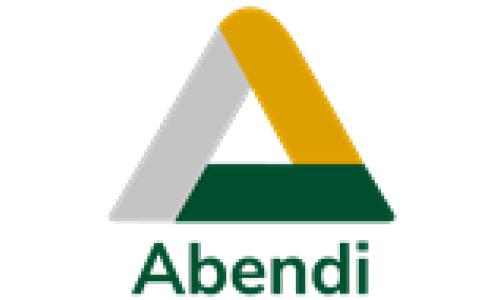 LIVES ABENDI: MECANISMOS DE DADOS CONFORME API RP 571