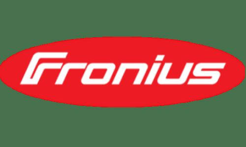 Fronius lança novo sistema compacto de revestimento de soldagem