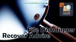How to Recover Deleted Files from Formatted Storage Devices