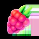 130px-GO_Razz_Berry