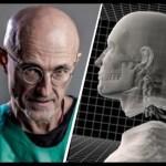 sergio canavero human head transplant