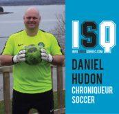 daniel-hudon-01-300x286