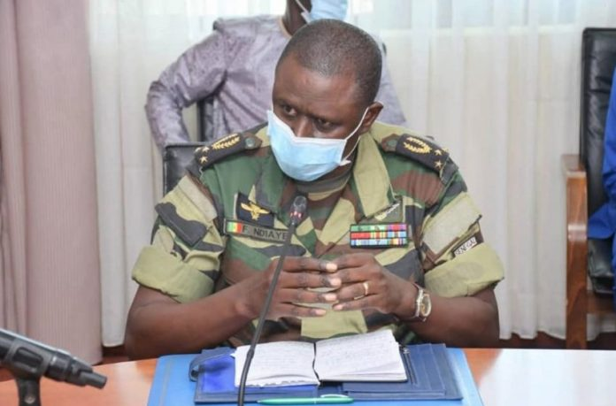 general_francois_ndiaye