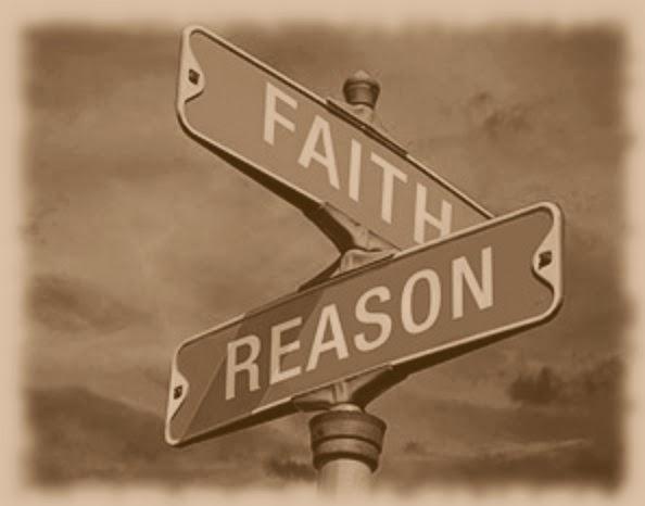 Il matematico John Lennox: «più amo la scienza e più credo in Dio»