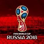 Jadwal Pertandingan Senin, 18 Juni 2018