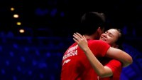 Hari Ini Dua Wakil Indonesia Berlaga di Final Thailand Open