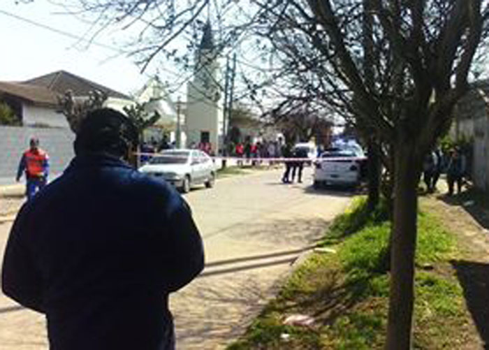 policiales motochorros4_Infosur