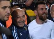 11-10-2017_quito_ecuador_con_tres_goles (4)