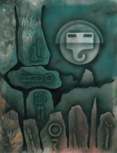 la nuit elfique 2005