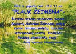 plauk_zeimena3