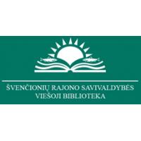 svencioniu-r-savivaldybes-viesoji-biblioteka