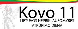 Kovo_11-02