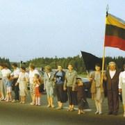baltijos-kelias-e-j-morkuno-nuotr