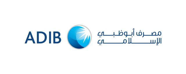 Abu-Dhabi-Islamic-Bank-logo