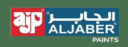 Aljaber logo