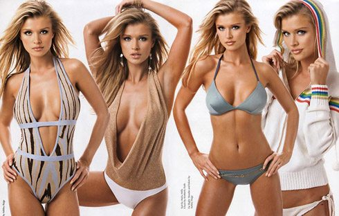 joanna_krupa_collage