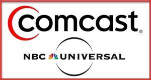 Comcast | NBC