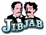 2009 In Review: JibJab Style 1
