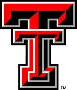 Texas Tech Fires Coach Leach 1
