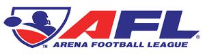 Arena Football League