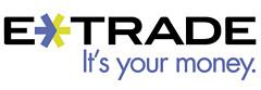 E_Trade_Securities