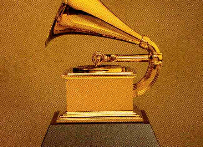 Photo of 53rd Grammy Awards [LiveBlog]