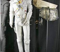 Photo of Captain EO Back At Disneyland – Indefinitely