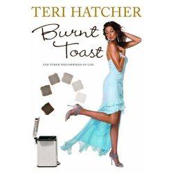 Teri Hatcher and Disney Team For Web Site 1