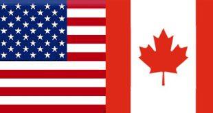 usa_canada_flag