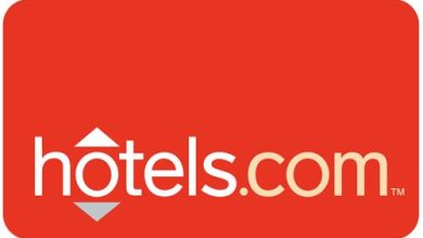 Photo of Hotels.com Summer Vacation Contest