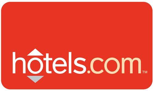 Hotels.com Summer Vacation Contest 1