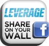 Leverage - TV Show and Contest 6