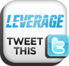 Leverage - TV Show and Contest 4