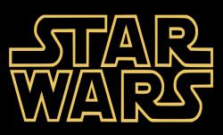 Star Wars Coming To Blu-ray 1