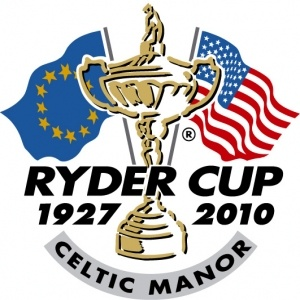 Poll of the Day: Tiger and The Ryder Cup 1