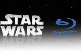 star_wars_bluray
