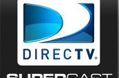 superfact_logo