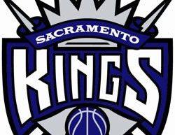 No New Arena For You Sacramento 6