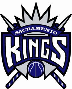 No New Arena For You Sacramento 1