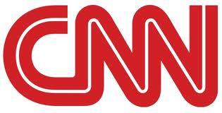 CNN Fires Rick Sanchez 1