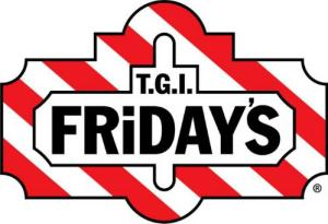 T.G.I. Friday's Introduces an Allergen Supplement Menu 1