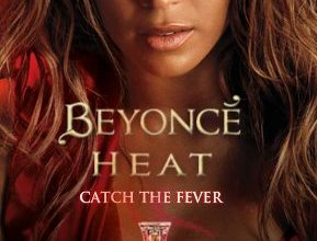 Photo of Beyonce Too Hot For UK TV