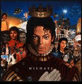 Photo of New Michael Jackson – Hold My Hand