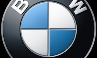 BMW Coming To The Super Bowl 5