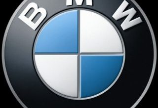 Photo of BMW Coming To The Super Bowl